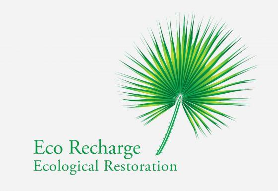 Eco Recharge
