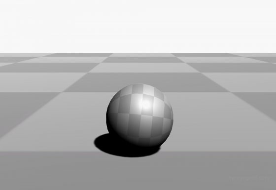How to Create a Simple Player Controller Using Unity