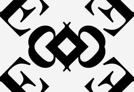 Mirror Message